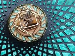 Видео <b>Шкатулки для украшений</b> подарочный набор от Vivantart ...
