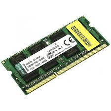 <b>Модули памяти kingston</b> - купить от 391 грн в интернет-магазине ...