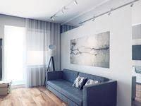 Дизайн квартиры: лучшие изображения (3031) в 2020 г. | Дизайн ...