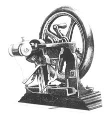 the mill the real story of the child slaves of the industrial cotton gin introduced by eli whitney in the cotton gin was designed to remove cotton from its seeds which made the cotton industry explode