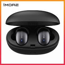 <b>Philips SHB2515</b> TWS true wireless bluetooth dual microphone 5.0 ...