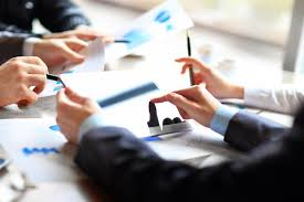 bookkeeping services mira resource corp discovering an excellent bookkeeping company