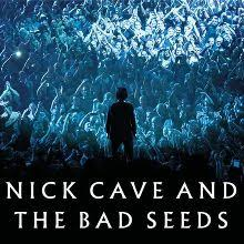 <b>Nick Cave</b> & The Bad Seeds - RESCHEDULED tickets in London at ...