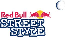 HomePage - Redbull <b>Street Style</b>
