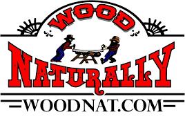 <b>Wood Naturally</b>: Sheds