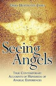 <b>Seeing Angels</b>, True Contemporary Accounts of Hundreds of ...