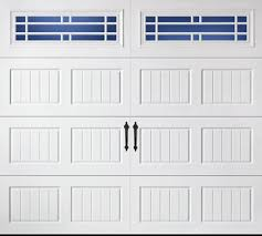 laurel-garage-door