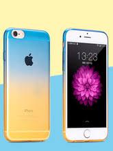<b>Чехол для iphone</b>, купить по цене от 39 руб в интернет-магазине ...