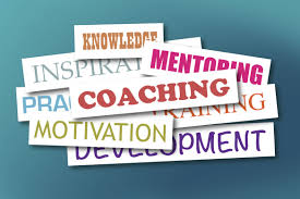 we all need a coach mentor success is for everybody we all need a coach mentor