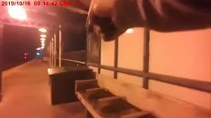Body Cam Footage, <b>Frantic</b> 911 Calls From Bronx Subway Platform ...