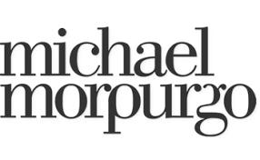 Michael Morpurgo Quotes. QuotesGram via Relatably.com