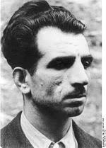 """Résultat de recherche d'images pour """"actes de résistance dans les camps de concentration"""""""