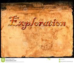 「exploration」の画像検索結果