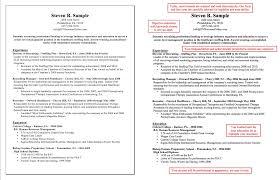doc resume samples com resume target toronto