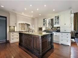 French Country Kitchen Faucet White Kitchen Backsplash Ideas Bronze Simple Chandelier Laminate