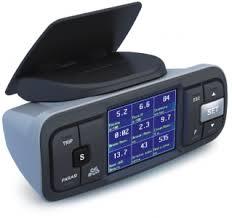 <b>Бортовой компьютер Multitronics VC730</b> 9 - 16 В; Экран ЖК ...