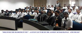 mba colleges in bangalore top 10 best mba colleges in bangalore nh 1
