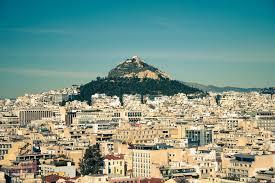 greece regionalization essay   expert essay writersgreece regionalization essay
