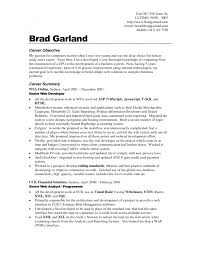 21 Cover Letter Template for: Professional Objective Statement For ... Resume Example Objective Statement Youll. professional objective statement for resume SMLF