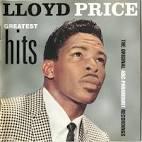 Lloyd Price: His Originals