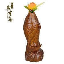 Новый стиль рыбы твердое <b>декоративное украшение с</b> ...