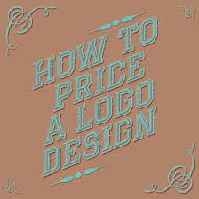 how to price a logo design guide tools and pro tips how to price a logo design nuschool