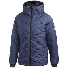 <b>Куртка мужская BTS Winter</b>, синяя, размер M купить, заказать ...