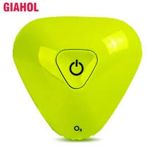 Buy <b>giahol</b> and get free shipping on AliExpress.com