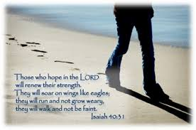 Image result for Jesus our hope