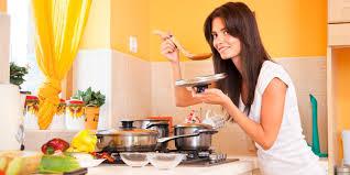 Image result for gambar memasak