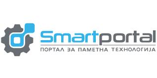 Smartportal.mk – Портал за паметна технологија | Smartportal.mk