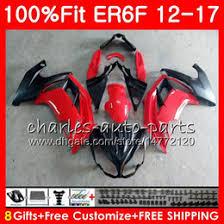 Ninja 650 <b>Motorcycle</b> Parts | Automobiles & <b>Motorcycles</b> - DHgate.com