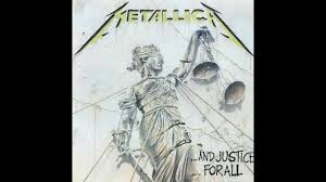 <b>Metallica</b> - 1988 - ... And Justice For All © [<b>2</b>×<b>LP</b>] © <b>Vinyl</b> Rip ...