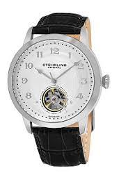 Купить <b>часы Stuhrling</b> в Москве, каталог и цены на наручные ...