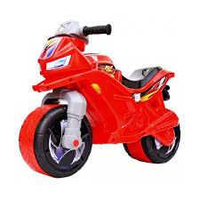 <b>Каталка Орион Racer</b> RZ 1 ОР501в6 - где купить по лучшей цене