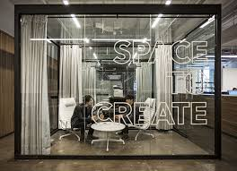 new office designs. 718 best office images on pinterest designs ideas and interiors new