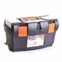 Ящики для инструмента, крепежа – купить по выгодной цене в ...