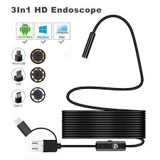 Big Sale #876a - 2.0 MP HD Camera 1200P <b>8mm</b> 1M 2M 5M Semi ...
