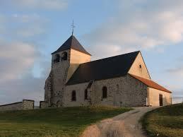Saint-Hilaire-sous-Romilly