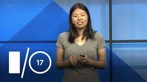 Android Animations <b>Spring to Life</b> (Google I/O '17) - YouTube