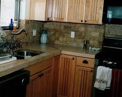 countertops popular options today: kitchen countertop options kitchen countertops waraby