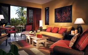 living room carolina design associates: living rooms designs for big villas and homes stylish home designs