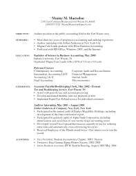 internal resume format resume format 2017 internal
