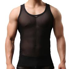 Best Offers for casual sleeveless <b>men breathable</b> ideas and get free ...