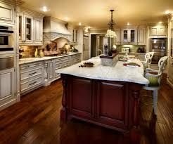 white kitchen design xluxurious kitchen