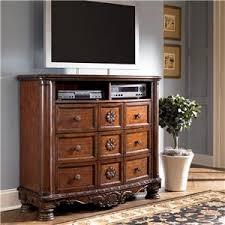 furniture t north shore: millennium north shore media chest productsfashley millenniumfcolorfnorthshore b  m millennium north shore media chest