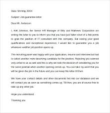 sample job application cover letter     free documents in pdf  wordsample job cover letter