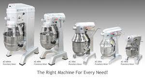 American Eagle® <b>Food Machinery</b>: <b>Commercial Food</b> Preparation ...