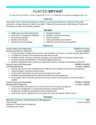 resume administrator resume examples template administrator resume examples full size