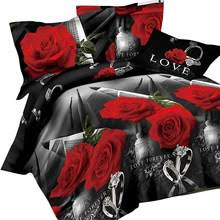 Compare Prices on Duvet Linen- Online Shopping/Buy Low Price ...